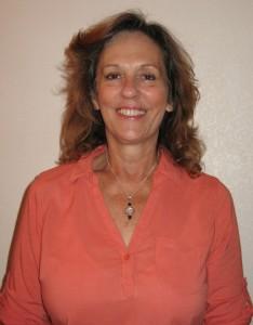 Premala-Sedona-Meditation-Healing